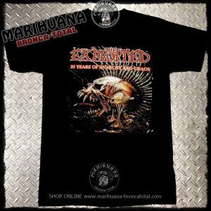 Camiseta_EXPLOITED_25-YEARS-OF-anarchy-and-chaos